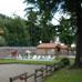 parc_de_la_fecht
